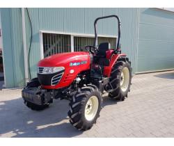 Tractor Branson 5025R