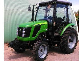 Tractor nou  Zoomlion RK504-50 cp