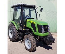 Tractor nou Zoomlion-45CP