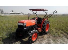 Tractor folosit Kubota L4508