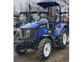 Tractor nou LOVOL 504 ROPS