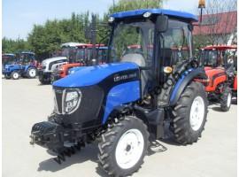 Tractor nou  Lovol- 504, 50CP