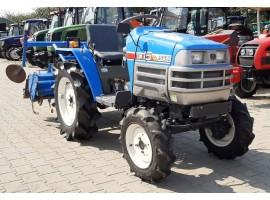 Tractor folosit ISEKI TM15F