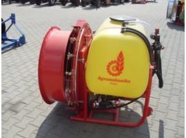 Atomizor AGP