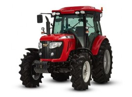 TRACTOR NOU TYM 1104